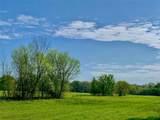 TBD Farm Road 3389 Highway - Photo 10