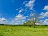 TBD Farm Road 3389 Highway - Photo 16