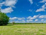 TBD Farm Road 3389 Highway - Photo 21