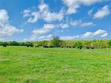 TBD Farm Road 3389 Highway - Photo 25