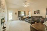1203 Angelina Drive - Photo 13
