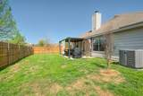 1203 Angelina Drive - Photo 26