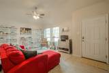 1203 Angelina Drive - Photo 4