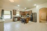 1203 Angelina Drive - Photo 8