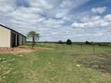 12616 County Road 220 - Photo 15