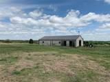 12616 County Road 220 - Photo 17