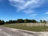12616 County Road 220 - Photo 24