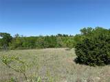 TBD County Rd 343 - Photo 12