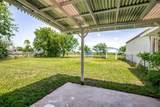409 Green Acres Drive - Photo 22