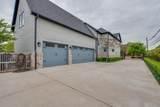 5972 Burgundy Road - Photo 39
