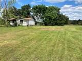 537 F County Road 751 - Photo 2