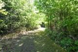 6600 County Road 305B - Photo 32