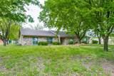 920 Brush Creek Road - Photo 3