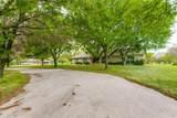 920 Brush Creek Road - Photo 34
