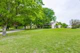 920 Brush Creek Road - Photo 36