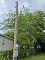 1610 Alamo Drive - Photo 15