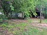 1610 Alamo Drive - Photo 21