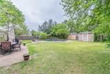 8501 Rumfield Road - Photo 35