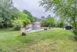 8501 Rumfield Road - Photo 37