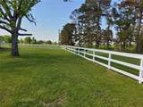 516 County Road 4250 - Photo 12