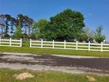 516 County Road 4250 - Photo 3