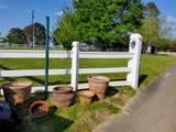 516 County Road 4250 - Photo 4