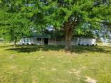 516 County Road 4250 - Photo 6