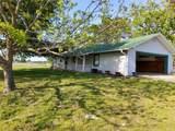 516 County Road 4250 - Photo 7