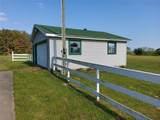 516 County Road 4250 - Photo 8
