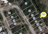 4313 Sherwood Drive - Photo 2