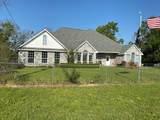 695 Vz County Road 4904 - Photo 1