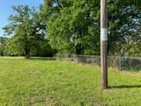 695 Vz County Road 4904 - Photo 11