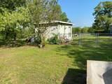 695 Vz County Road 4904 - Photo 12