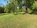 695 Vz County Road 4904 - Photo 13