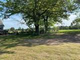 695 Vz County Road 4904 - Photo 14