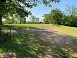 695 Vz County Road 4904 - Photo 15