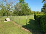 695 Vz County Road 4904 - Photo 16