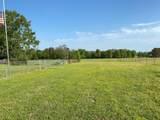 695 Vz County Road 4904 - Photo 9