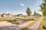 2115 Treeline Drive - Photo 15