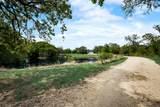 1379 County Road 327 - Photo 2