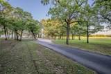 1800 Shady Grove Road - Photo 6