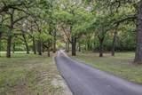 1800 Shady Grove Road - Photo 7