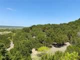 Lot 151 Canyon Wren South - Photo 1