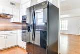 5032 Matilda Street - Photo 11