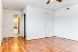 5032 Matilda Street - Photo 14