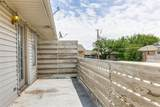 5032 Matilda Street - Photo 20