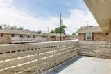 5032 Matilda Street - Photo 21