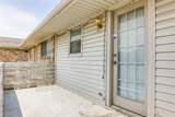 5032 Matilda Street - Photo 22