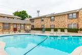 5032 Matilda Street - Photo 23