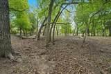 292 Sandy Creek Trail - Photo 34